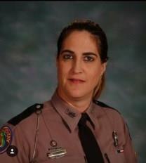 Marisela C. Fernandez obituary photo