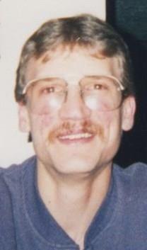 Gary Edward Schaefer obituary photo