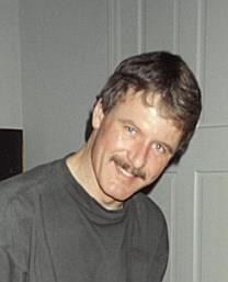 Thomas Gerard Groll obituary photo