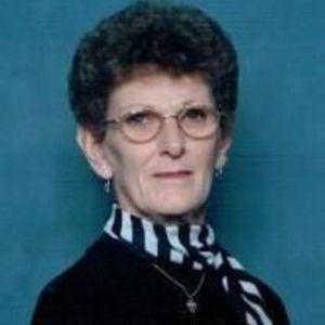 Linda L. Gearhart