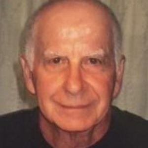 Charles Santo DiMaggio