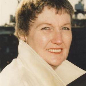Mary Roseann Lewenetz