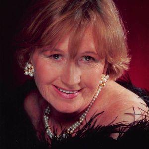 Rebecca Louise Gugliotta