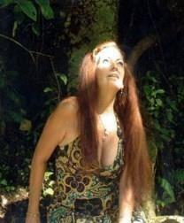 SanDee Mae Durham obituary photo