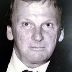 Marshall Philip Kendall