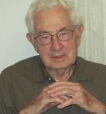 Philip Ronald Krasley obituary photo