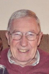 Joaquim Marques obituary photo