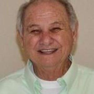 Felix Anthony Riggio