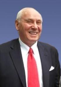 Robert Dale Matulka obituary photo