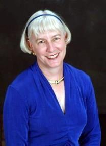 Bonnie Evalyn Brindley Walt obituary photo