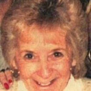 Marion S. Merritt