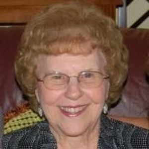 Martha Paleveda