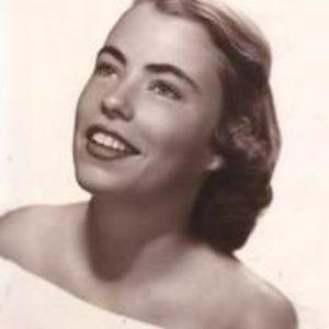 Ann Marie Turner