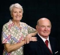Enriqueta Henrietta Fernandez Rushing obituary photo