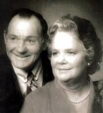 Charles Edward Stewart obituary photo