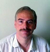 Bernard Lewis Feldman obituary photo