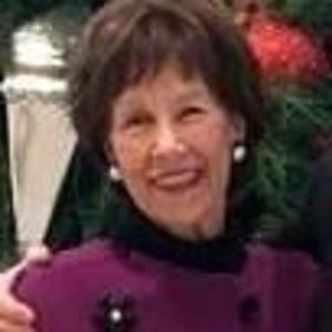 Lynda Richert McConnell