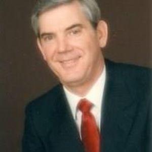 Kenneth Leroy Boggess