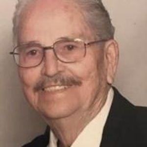 Charles Mackwell Unkrich
