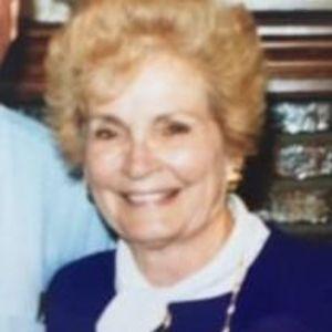 Carolyn R. Chappuis