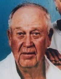 Bobby Carrole Sellers obituary photo