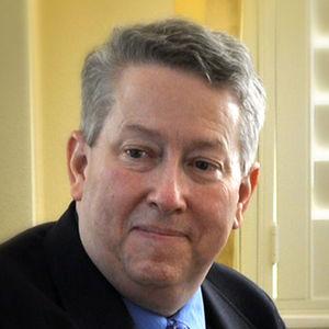 Joseph Jay Pausner III Obituary Photo