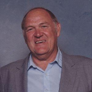Ronald Dee  Stevens