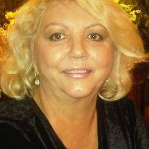Donna Maria Easton