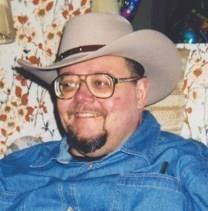 Robert K. Trinkle obituary photo