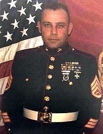 William J. Walakovits obituary photo
