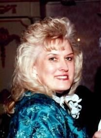 Patricia J. Jakubowski obituary photo