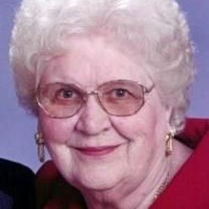 Eleanor E. McMaken