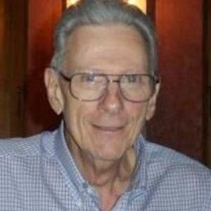 Stephen D. Ashmore
