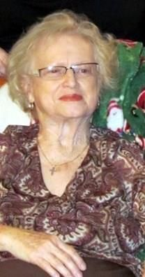 Jacklon C. Phillips obituary photo