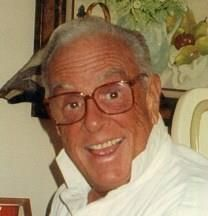 Richard Allen KING obituary photo