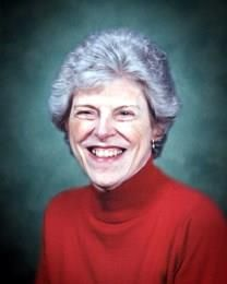 Alta Exhibee Newcom obituary photo