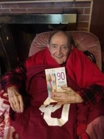James Edward Downs obituary photo