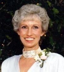 Jimmie Lewallen Gibbs obituary photo