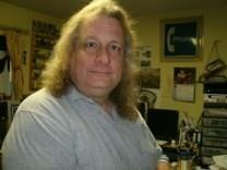 Leland Deane Hill obituary photo