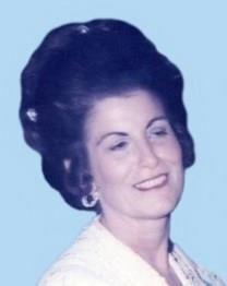 Lydia C. Masi obituary photo