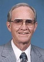 Ray Eugene Stone obituary photo