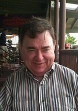 Stephen Culpepper obituary photo