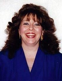Mary Jean Sheets obituary photo