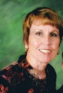 Sue Ryan Roy obituary photo