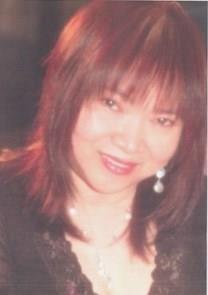 Mai Tuyet To obituary photo