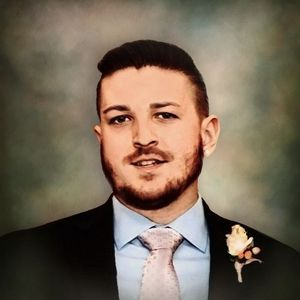 Kyle E. Lechner Obituary Photo