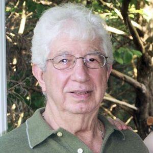 John N. Fiorenza