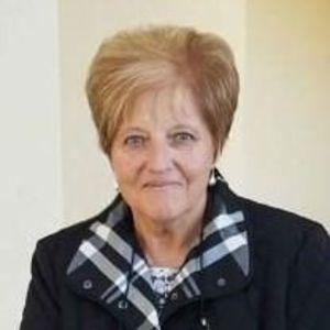 Judy A. Short