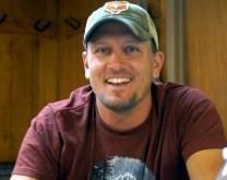 Trevor Alan McDermott obituary photo
