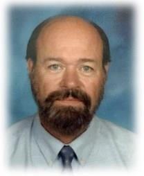 Edward Charles Eha obituary photo